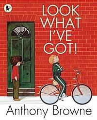 Look What I've Got! (Paperback)