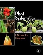 Plant Systematics (Hardcover, 2)