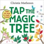 Tap the Magic Tree (Board Books)