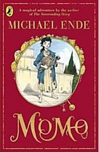 Momo (Paperback)