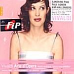 [중고] [수입] Antonio Vivaldi - Opera Aria