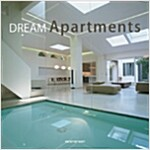Dream Apartments (Paperback)