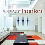 Minimalist Interiors (Paperback)