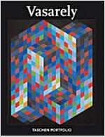 Victor Vasarely (Paperback)
