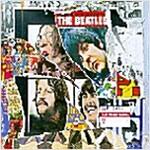 [중고] [수입] The Beatles - Anthology 3