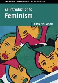 An Introduction to Feminism (Paperback)