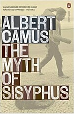 The Myth of Sisyphus (Paperback)