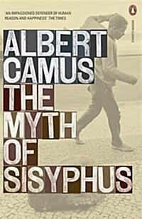The Myth of Sisyphus (Paperback)
