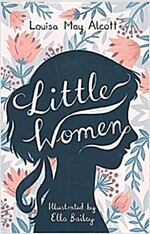 Little Women (Paperback)