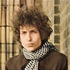 Bob Dylan - Blonde On Blonde [Remastered]