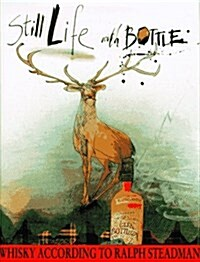 Still Life With Bottle (Hardcover, Reprint)