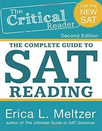 The Critical Reader, 2nd Edition (Paperback)
