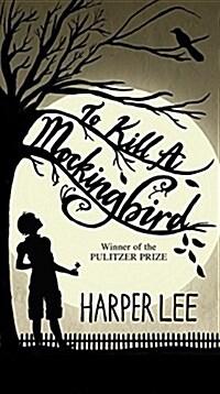To Kill a Mockingbird (Mass Market Paperback)