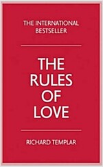 The Rules of Love (Paperback, 3 ed)