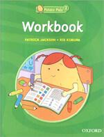Potato Pals 2: Workbook (Paperback)