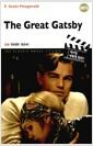 [중고] The Great Gatsby