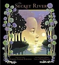 The Secret River (Hardcover)