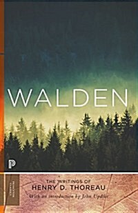 Walden: 150th Anniversary Edition (Paperback, Revised)