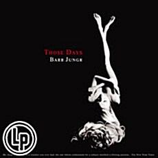 [수입] Barb Jungr - Those Days [Limited 180g LP]