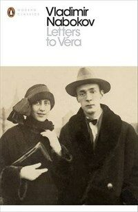 Letters to Vera (Paperback)