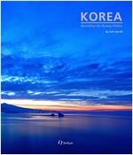 Korea: Revealing the Beauty Within (Paperback, UK)