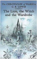 The Lion, the Witch and the Wardrobe (Mass Market Paperback)