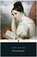 Pride and Prejudice (Paperback, Revised)