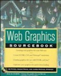Web graphics sourcebook
