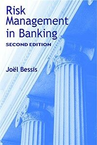 Risk management in banking 2nd ed