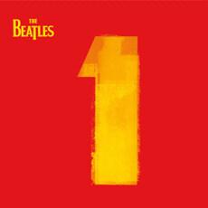 [수입] The Beatles - 1 [2015 Reissue][180g 2LP]