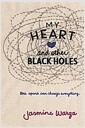 [중고] My Heart and Other Black Holes (Paperback)