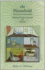 The Household: Informal Order Around the Hearth (Paperback)