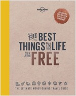The Best Things in Life Are Free (Hardcover)