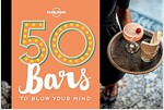 50 Bars to Blow Your Mind (Paperback)