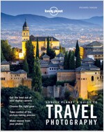 Lonely Planet's Guide to Travel Photography (Paperback, 5)