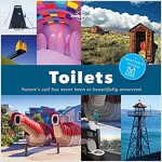 A Spotter's Guide to Toilets (Paperback)