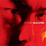 P-Type - Soulfire