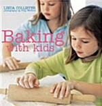 Baking with Kids (Hardcover)