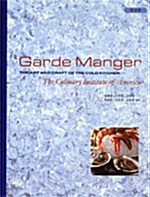 Garde Manager
