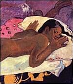Gauguin: Maker of Myth (Hardcover)