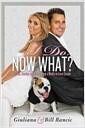[중고] I Do, Now What?: Secrets, Stories, and Advice from a Madly-In-Love Couple (Hardcover)