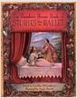 [중고] The Random House Book of Stories from the Ballet (Hardcover)