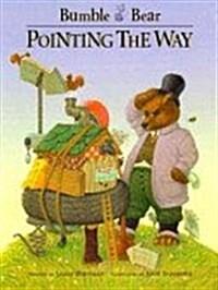 [중고] Pointing the Way (Paperback)