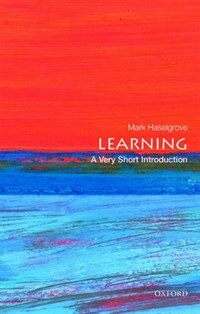 Learning: A Very Short Introduction (Paperback)