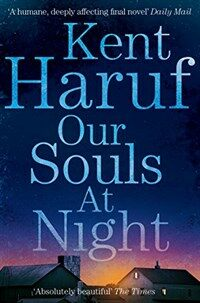 Our Souls at Night (Paperback, Main Market Ed.)
