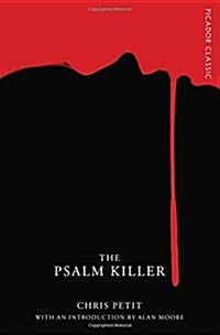 The Psalm Killer (Paperback, Main Market Ed.)