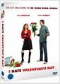 [중고] 헤이트 발렌타인데이