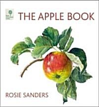 The Apple Book (Hardcover, Revised)