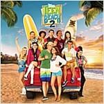 [중고] Teen Beach 2