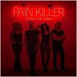 [중고] Pain Killer